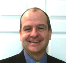 Dr. Ron Wokasien, Podiatrist