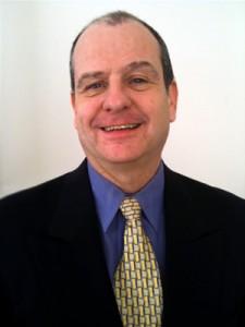 Dr. Ron Wokasien, D.P.M.