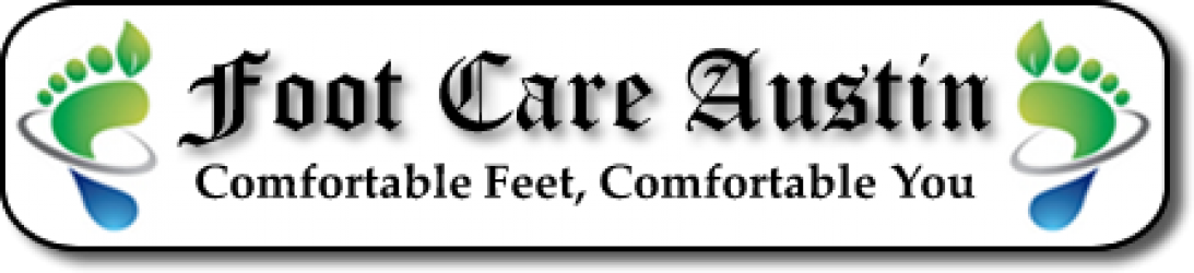 Foot Care Austin